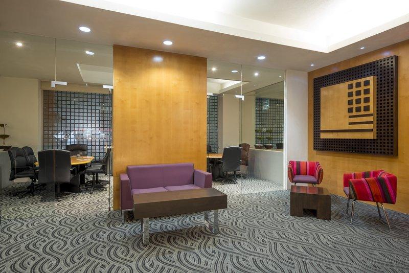 Holiday Inn Ciudad De Mexico Perinorte-0013_RI-Perinorte-3-AreasComunes_7756.jpg<br/>Image from Leonardo