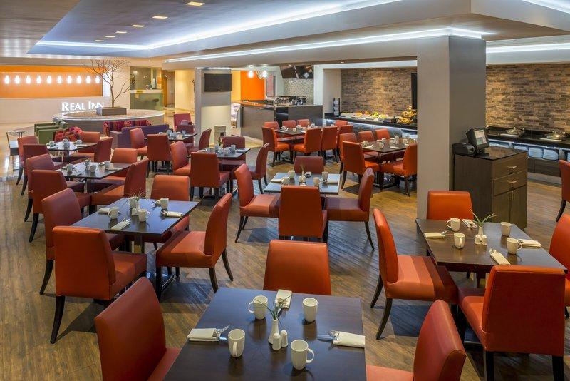 Holiday Inn Ciudad De Mexico Perinorte-0018_RI-Perinorte-4-RestauranteBar_7809.jpg<br/>Image from Leonardo