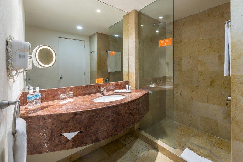 Holiday Inn Ciudad De Mexico Perinorte-0025_RI-Perinorte-5-Habitaciones_7737.jpg<br/>Image from Leonardo