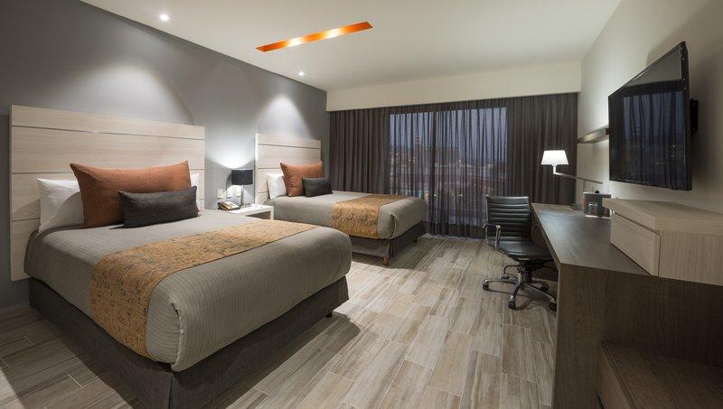 Holiday Inn Ciudad De Mexico Perinorte-RI-Perinorte-5-LujoDoble_6853.jpg<br/>Image from Leonardo