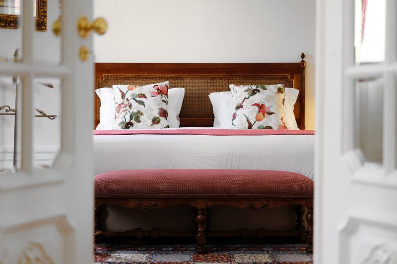 Hotel Infante Sagres-Royal Suite<br/>Image from Leonardo