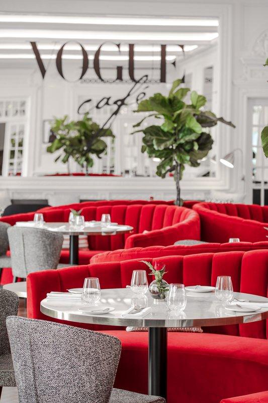 Hotel Infante Sagres-Vogue Café<br/>Image from Leonardo
