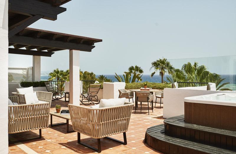 Hotel Puente Romano-Royal Suite HIGH.jpg<br/>Image from Leonardo
