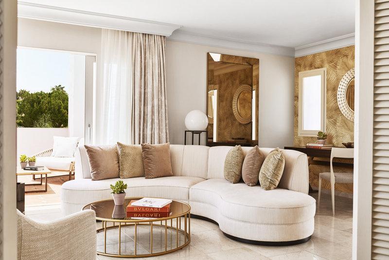 Hotel Puente Romano-Royal SuiteHIGH1.jpg<br/>Image from Leonardo