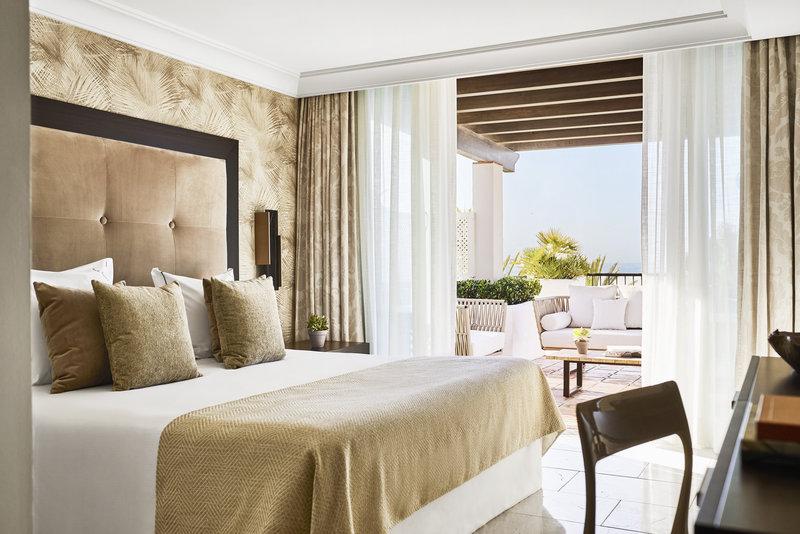 Hotel Puente Romano-Royal Suite HIGH2.jpg<br/>Image from Leonardo