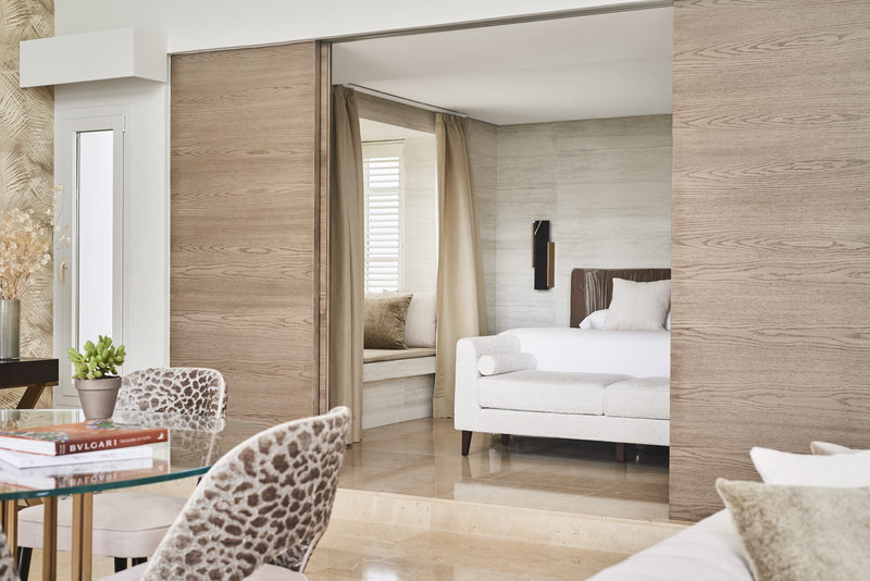 Hotel Puente Romano-Suite Imperial High2<br/>Image from Leonardo