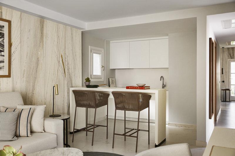 Hotel Puente Romano-Deluxe Garden Suite (Linares) (3).jpg<br/>Image from Leonardo