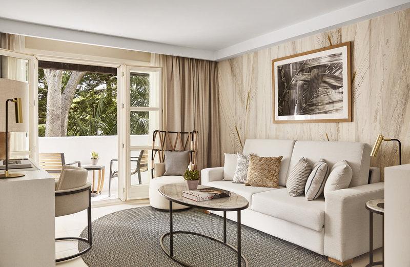 Hotel Puente Romano-Deluxe Garden Suite (Linares) (1).jpg<br/>Image from Leonardo