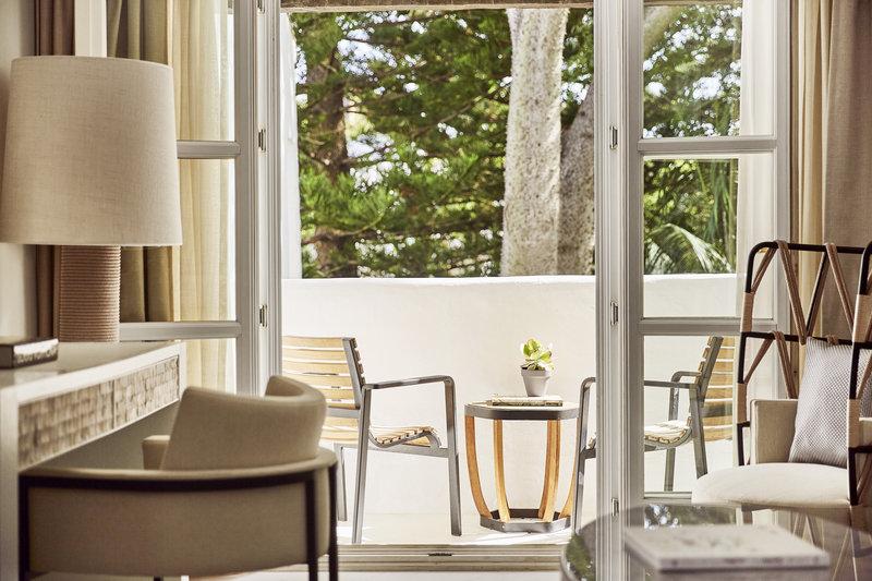 Hotel Puente Romano-Deluxe Garden Suite (Linares) (2).jpg<br/>Image from Leonardo