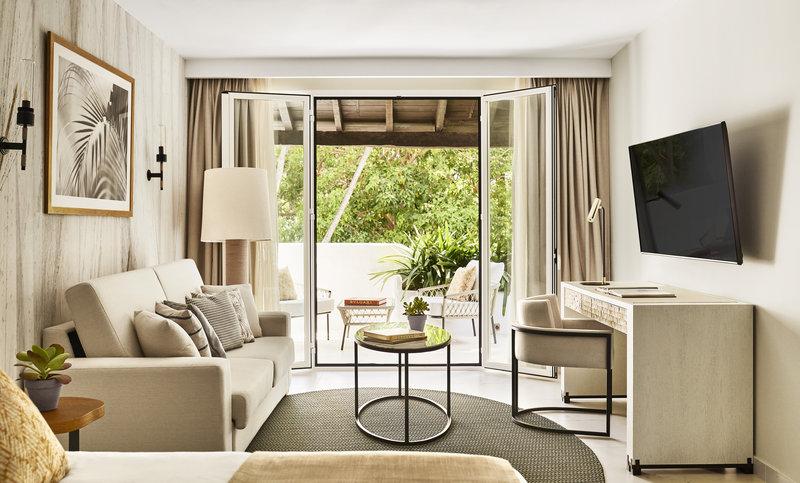 Hotel Puente Romano-Deluxe Junior Suite - (Kenia & Linares) (3).jpg<br/>Image from Leonardo