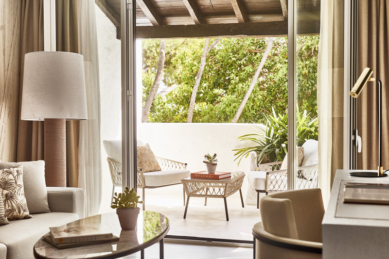 Hotel Puente Romano-Deluxe Junior Suite - (Kenia & Linares) (2).jpg<br/>Image from Leonardo