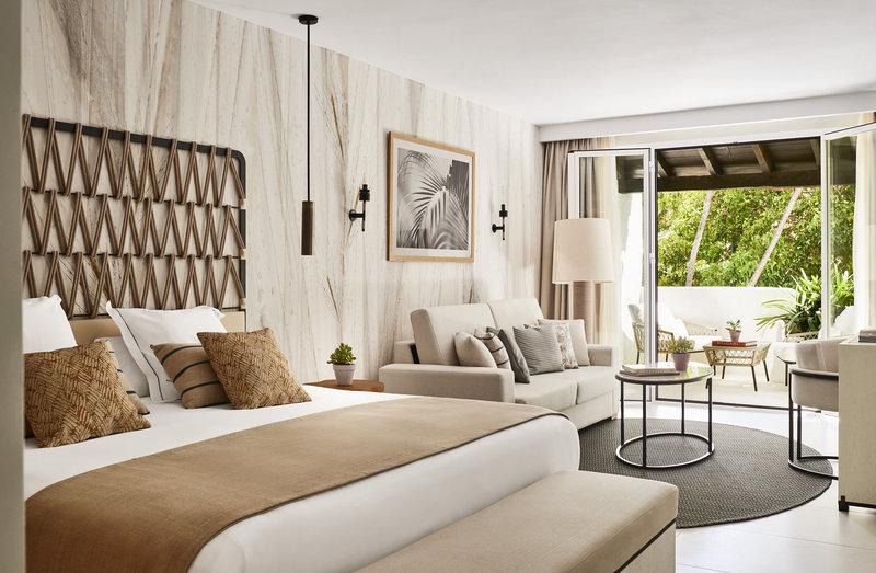 Hotel Puente Romano-Deluxe Junior Suite - (Kenia & Linares) (1).jpg<br/>Image from Leonardo