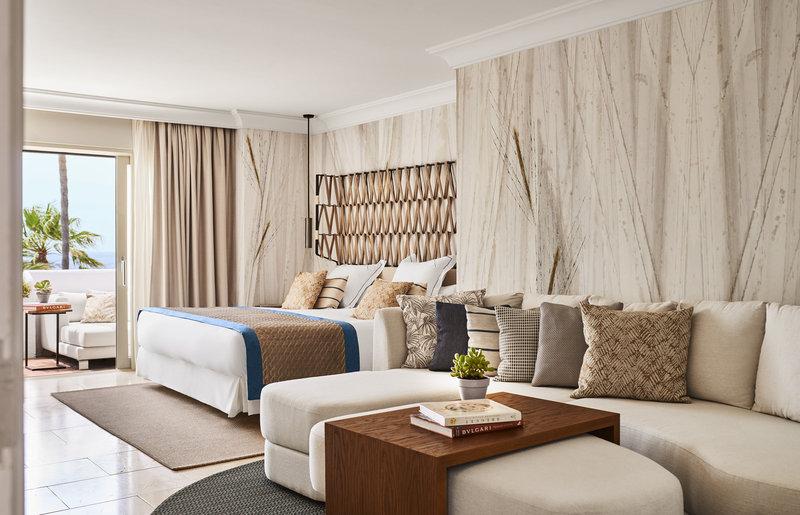 Hotel Puente Romano-Grand Junior Suite - Sea View.jpg<br/>Image from Leonardo