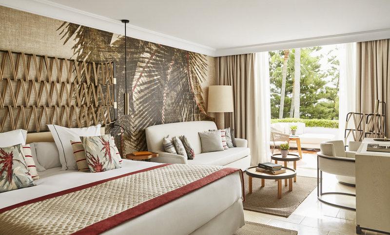 Hotel Puente Romano-Deluxe Junior Suite Partial Sea View (1).jpg<br/>Image from Leonardo