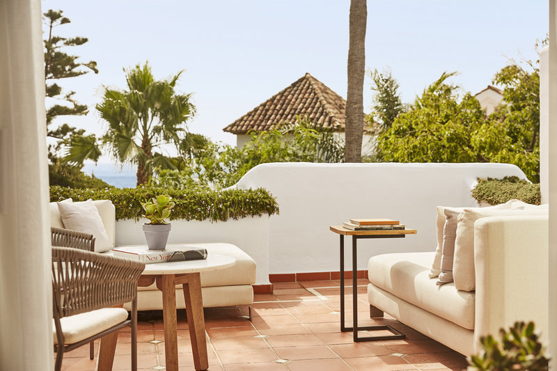 Hotel Puente Romano-Deluxe Junior Suite Partial Sea View (3).jpg<br/>Image from Leonardo