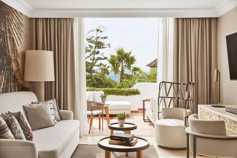 Hotel Puente Romano-Deluxe Junior Suite Partial Sea View (2).jpg<br/>Image from Leonardo