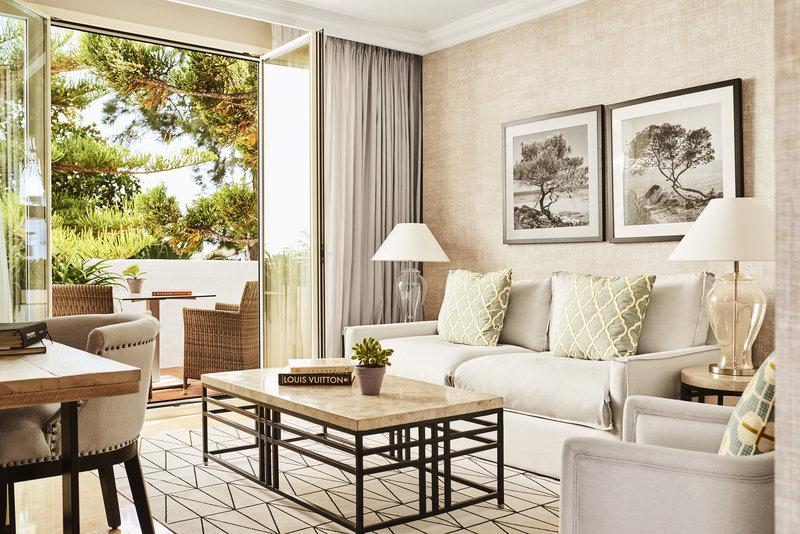 Hotel Puente Romano-Garden Suite CDEF) (2).jpg<br/>Image from Leonardo