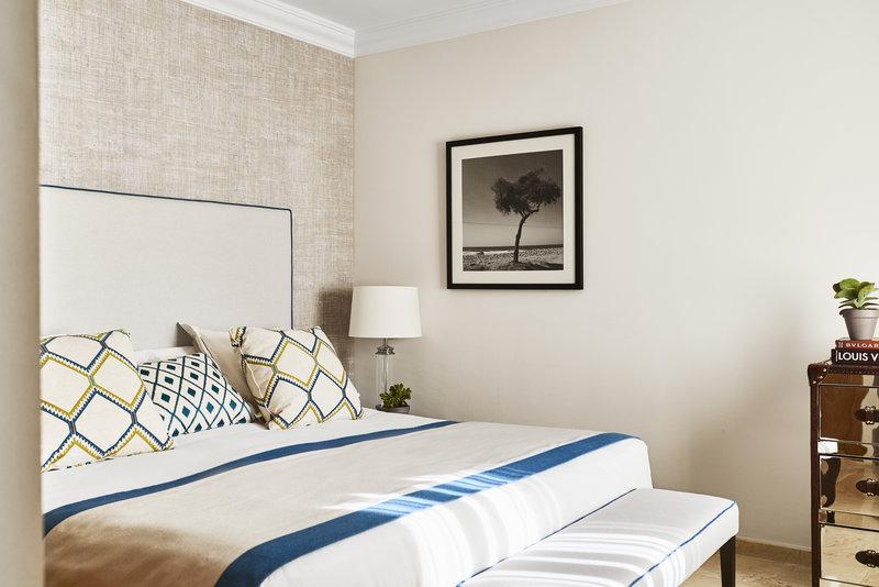 Hotel Puente Romano-Garden Suite CDEF) (1).jpg<br/>Image from Leonardo