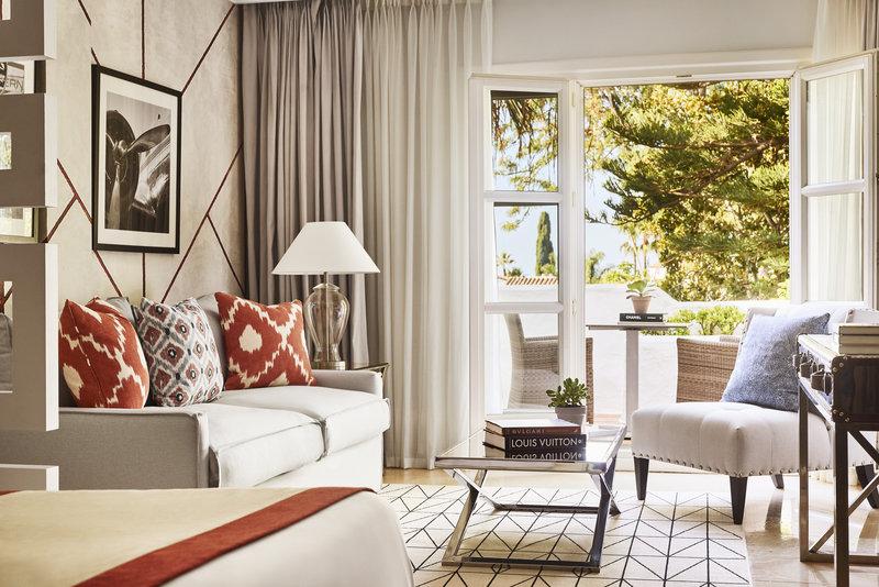 Hotel Puente Romano-Junior Suite (CDEF) (3).jpg<br/>Image from Leonardo