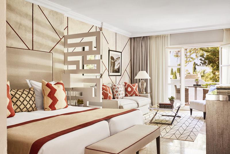 Hotel Puente Romano-Junior Suite (CDEF) (2).jpg<br/>Image from Leonardo