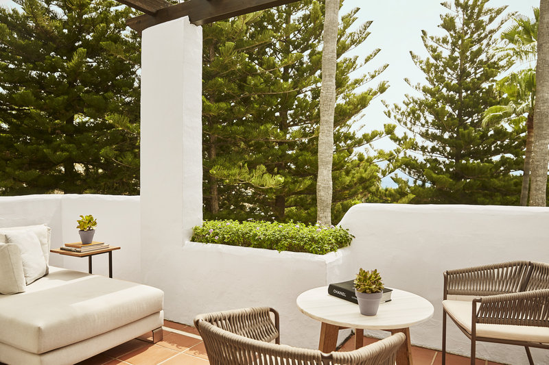 Hotel Puente Romano-Grand Junior Suite Partial Sea View (4).jpg<br/>Image from Leonardo