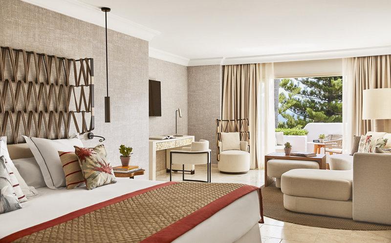 Hotel Puente Romano-Grand Junior Suite Partial Sea View (1).jpg<br/>Image from Leonardo