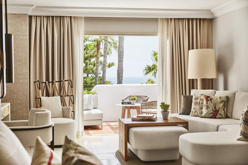 Hotel Puente Romano-Grand Junior Suite Partial Sea View (3).jpg<br/>Image from Leonardo
