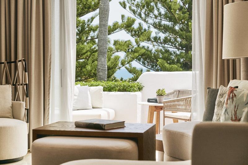 Hotel Puente Romano-Grand Junior Suite Partial Sea View (2).jpg<br/>Image from Leonardo