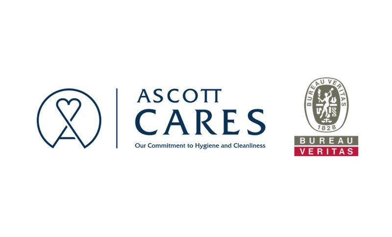 Citadines Kleber Strasbourg-cropped_new Ascott Care x Bureau Veritas Logo (colour) - Citadines.png<br/>Image from Leonardo