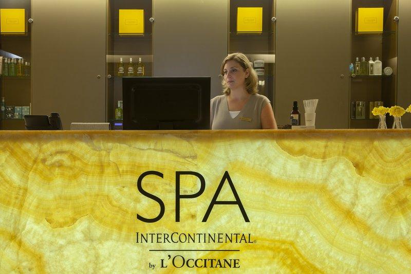 Intercontinental Estoril-SPA InterContinental<br/>Image from Leonardo