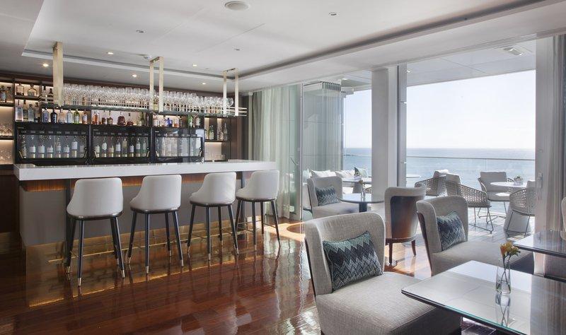 Intercontinental Estoril-BAgo Du Vin Experience<br/>Image from Leonardo