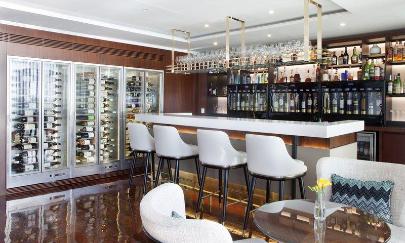 Intercontinental Estoril-Wine Experience<br/>Image from Leonardo