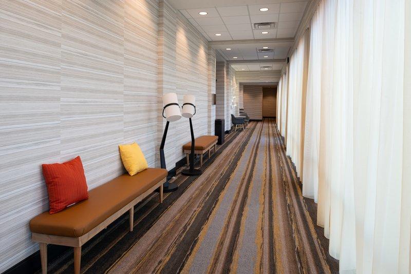 Holiday Inn Hotel And Suites Idaho Falls-Exhibit Hall<br/>Image from Leonardo