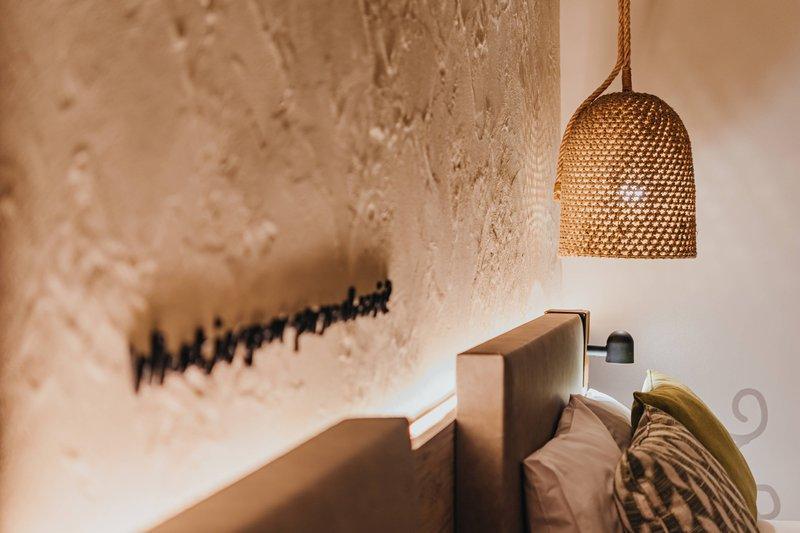 Renaissance Aruba Resort & Casino - Guestroom Details <br/>Image from Leonardo