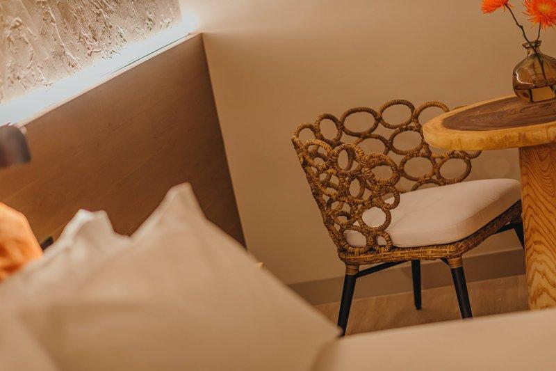 Renaissance Aruba Resort & Casino - Guestoom Details <br/>Image from Leonardo