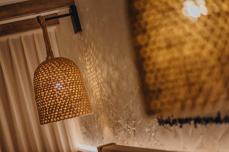 Renaissance Aruba Resort & Casino - Guest Room - Details <br/>Image from Leonardo