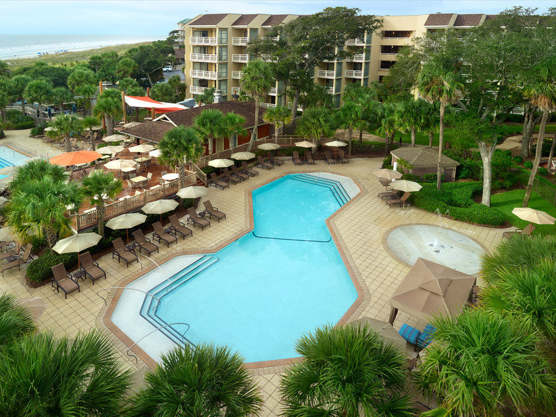 Omni Hilton Head Oceanfront Resort-Family Pool (1).jpg<br/>Image from Leonardo