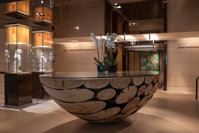 InterContinental Geneve-Hotel Feature<br/>Image from Leonardo