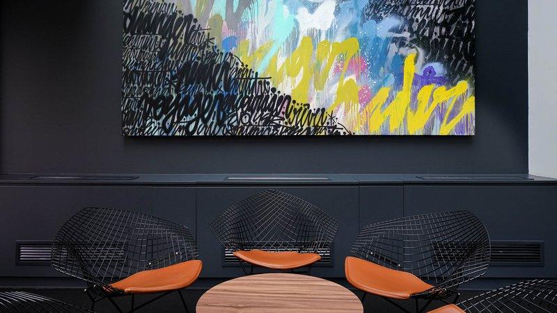 Mercure Metz Centre-Bar/Lounge<br/>Image from Leonardo