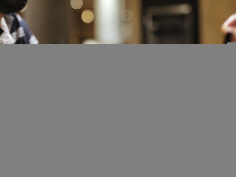 Mercure Hotel Potsdam City-Bar/Lounge<br/>Image from Leonardo