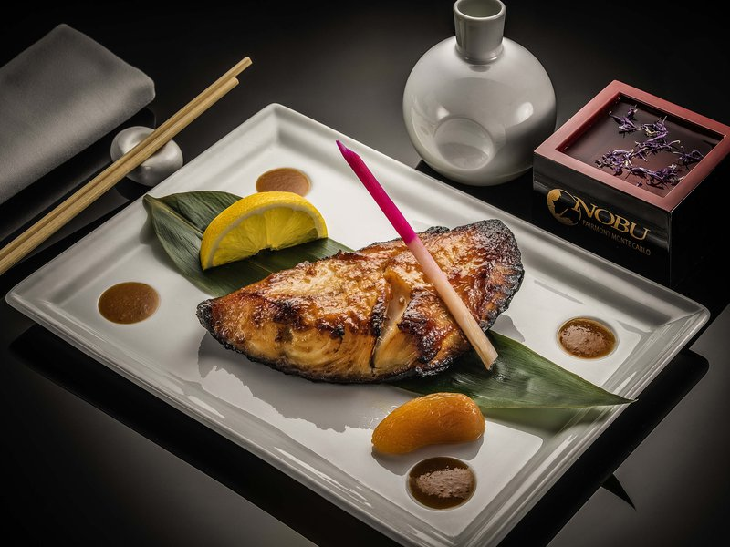 Fairmont Monte Carlo-Bar/Lounge<br/>Image from Leonardo