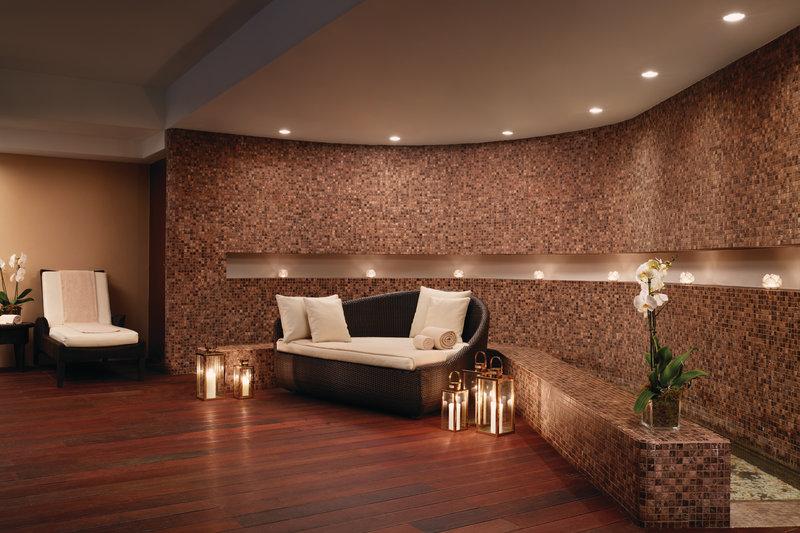 Corinthia Hotel Lisbon-Corinthia Lisbon Spa Water Therapy Circuit<br/>Image from Leonardo