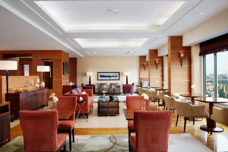 Corinthia Hotel Lisbon-Corinthia Lisbon Sky Lounge<br/>Image from Leonardo