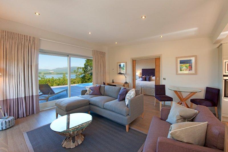 Isle Of Eriska Hotel-Hilltop Reserve<br/>Image from Leonardo