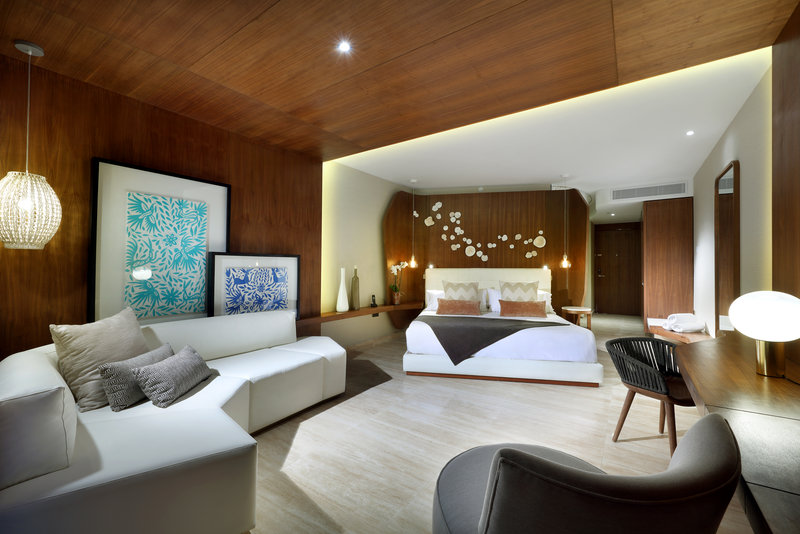 TRS Coral - Junior Suite <br/>Image from Leonardo