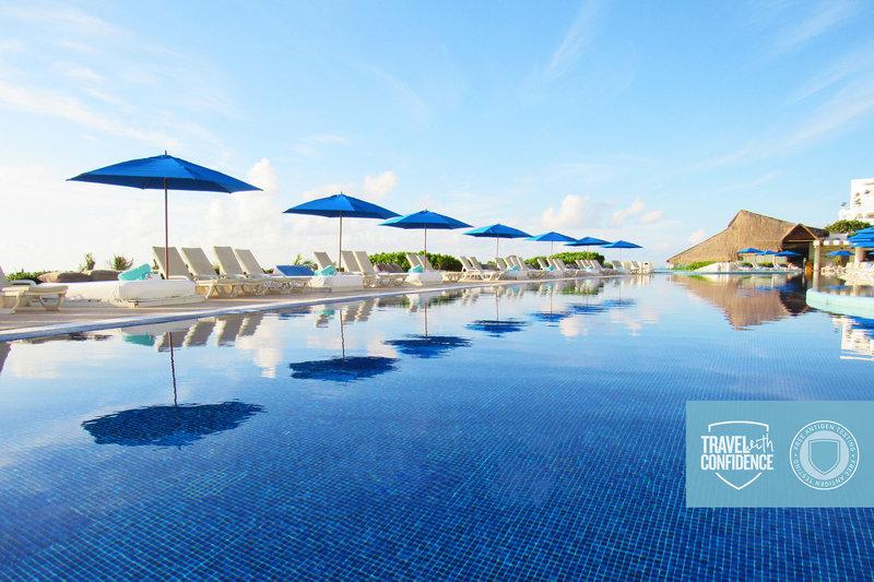 Live Aqua Cancun - AQCU HERO B ENG B <br/>Image from Leonardo