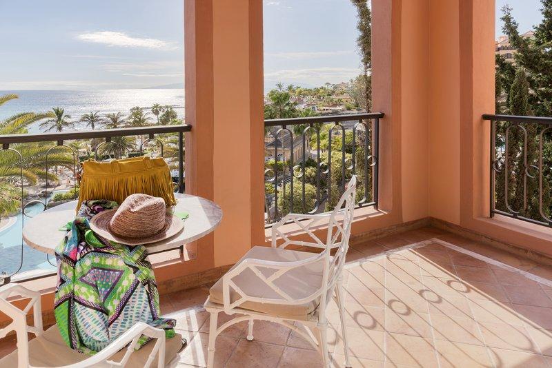 Gran Hotel Bahia del Duque-Habitacion Doble<br/>Image from Leonardo