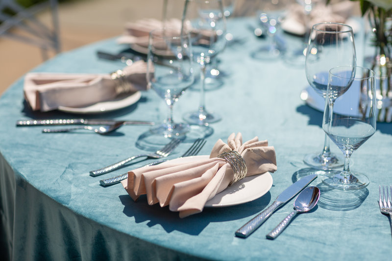 Hotel Indigo Seattle Everett Waterfront-Want an outdoor reception?  We are here to cater to you!<br/>Image from Leonardo