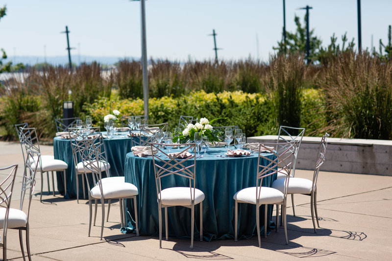 Hotel Indigo Seattle Everett Waterfront-What an awesome view to have as your picture backgrounds.<br/>Image from Leonardo