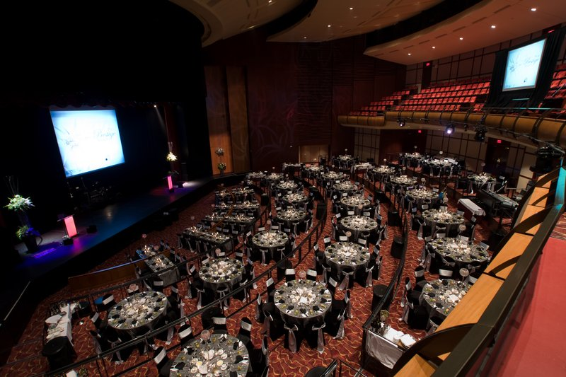 Cabaret theatre du casino du lac-leamy december 7 choi game diner dash 2 restaurant rescue